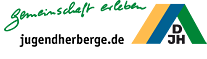 DJH-Augsburg