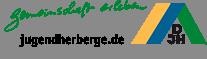 DJH-Bamberg