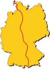 Grafik_Sylt-Zugspitze