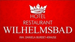 Hotel Wilhelmsbad