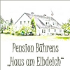 pension-buehrens