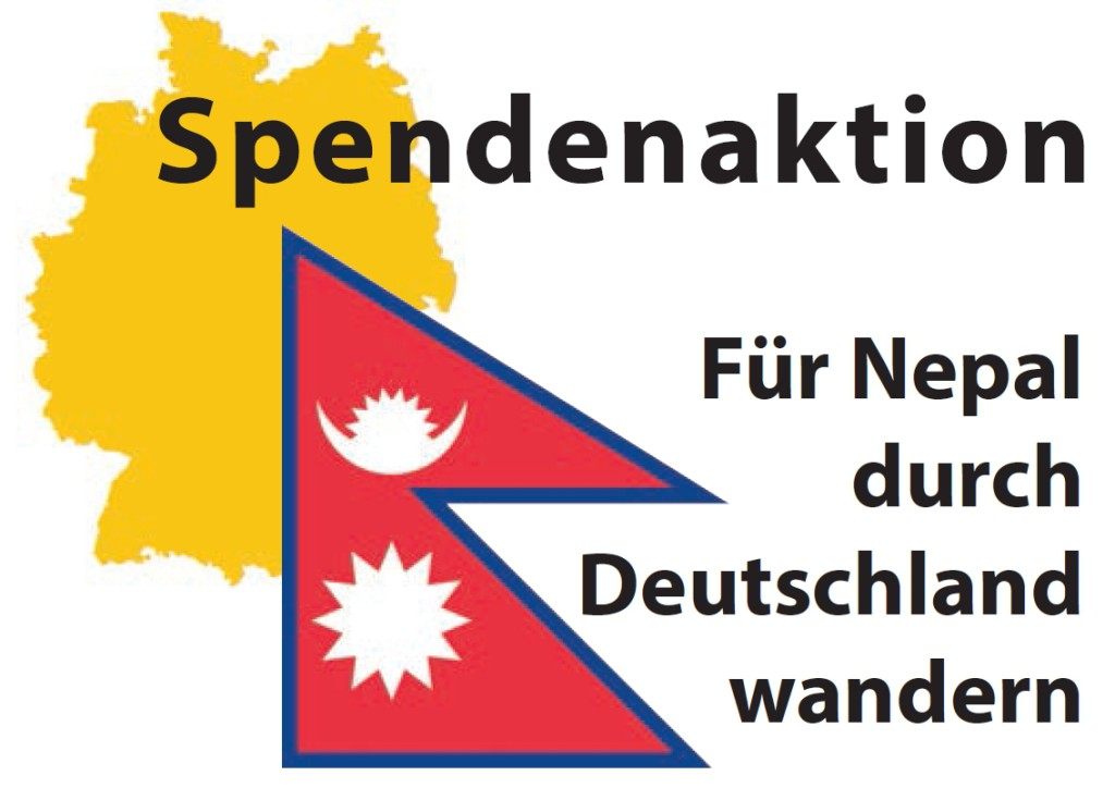 Bild_Spendenaktion 01