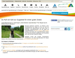 JH-Thüringen_Online-Artikel